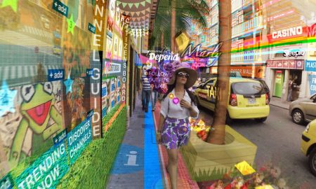 hyper-reality_feat-image (1)