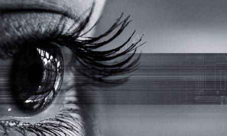 iris-scanning-smartphone