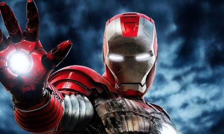 iron-man1920x1080