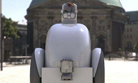 jackrabbot-avoiding-obstacles