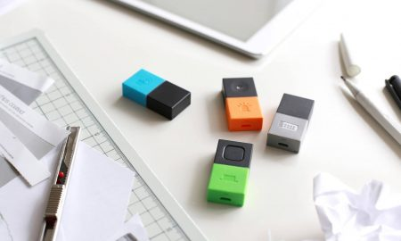 mesh-smart-tags