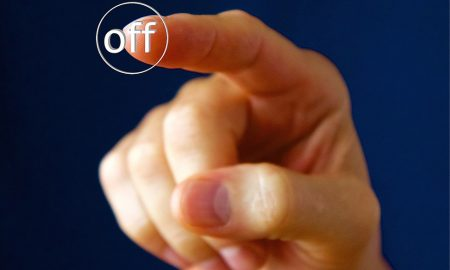 off-switch-button-ai