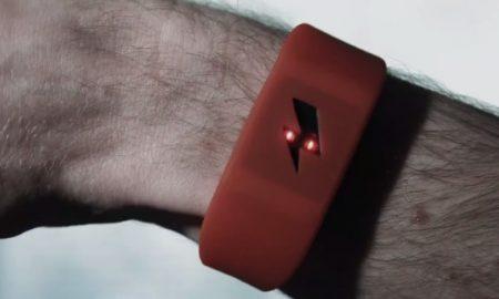 pavlok-wristband-electric-shock