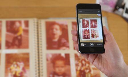 photo-album-old-digital-photomyne