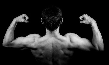 robot-biceps