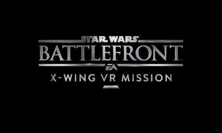 star-wars-x-wing-sony-ps-vr