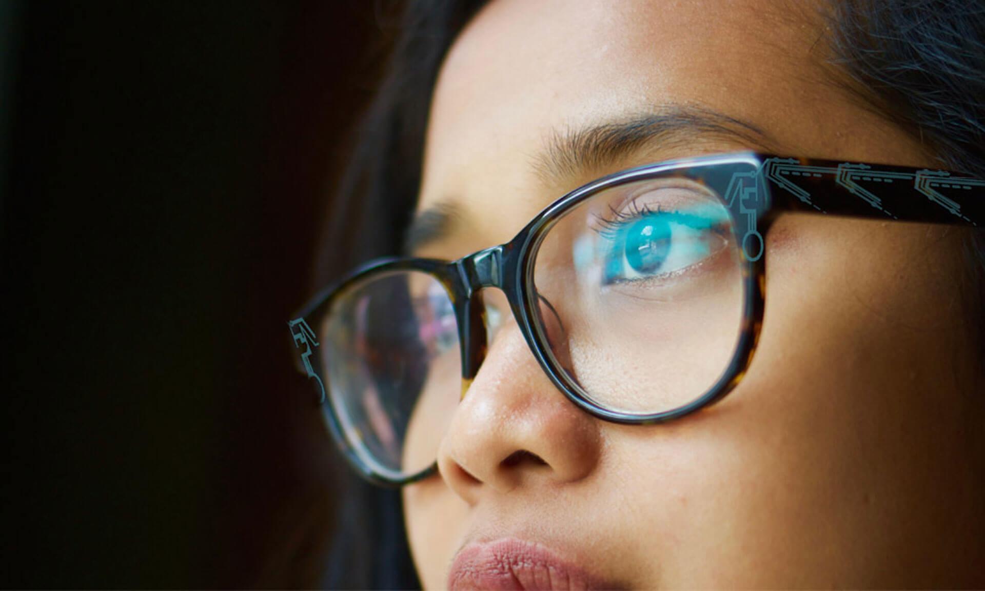 wearable-glasses (1)
