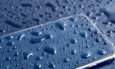 xiaomi-waterproofing-phones