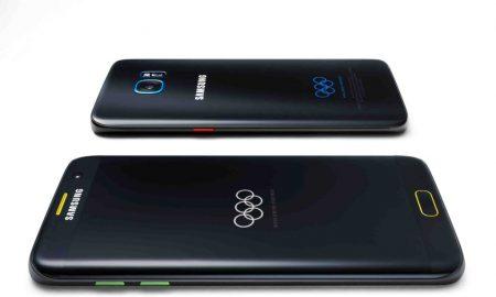 Galaxy-S7-edge_Olympic_3-1024x768