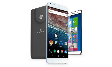 akyumen-holofone-windows10-android-boot