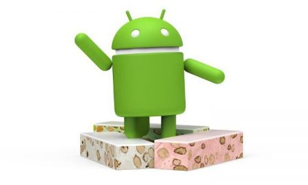 android_nougat_release_date_new_features_thumb800