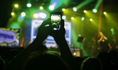 apple-patent-prevents-recording-concerts