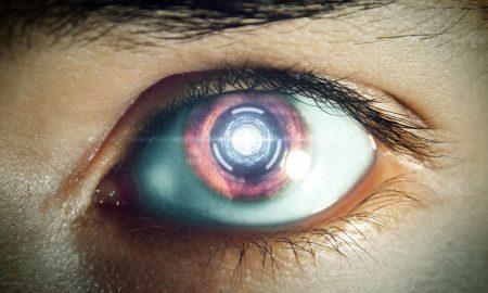 AI artificial intelligence deep mind
