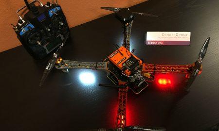 danger-drone-hackers