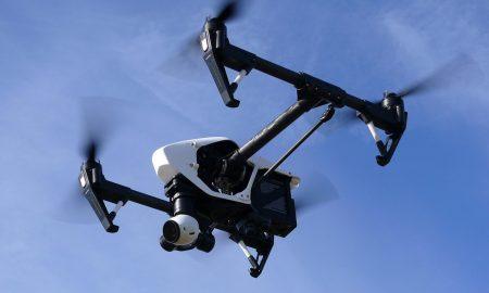 drone-peril-batelle-drone-defender