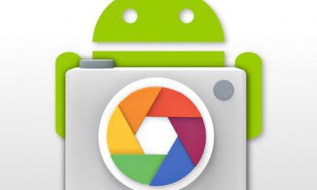 google-camera-android