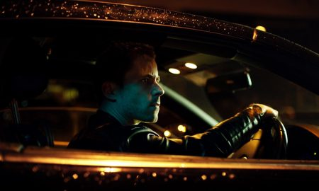 honda-artificial-intelligence-driving