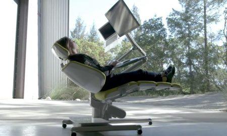 altwork-desk-station-comfort