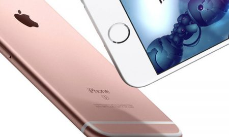 iphone-6s-comparison-with-iphone-7