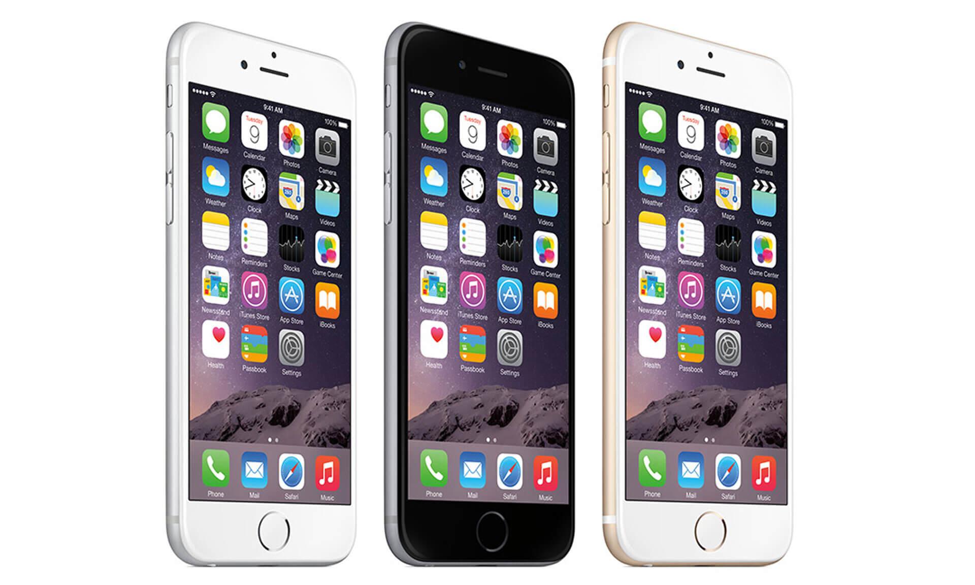 iphone-storage-16gb-32gb (1)