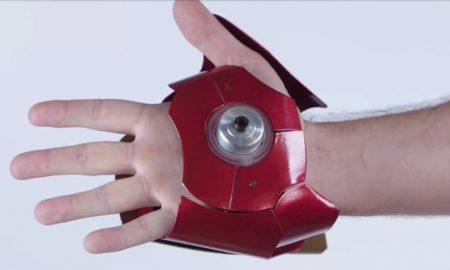 iron-man-glove-laser-