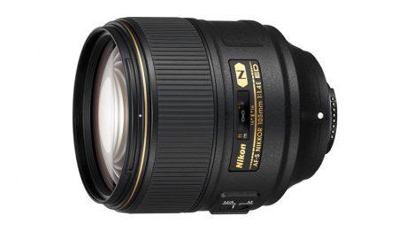 nikon-nikkor-105mm-lens
