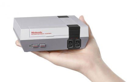 nintendo-new-console
