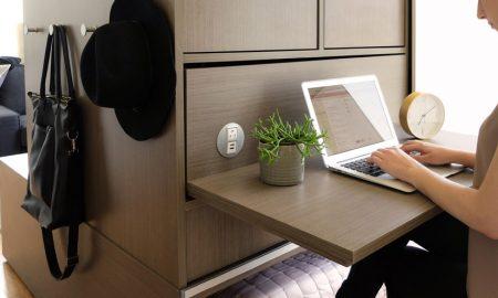ori-by-mit-robotic-furniture