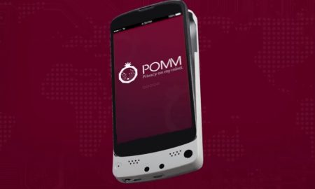 pomm security case