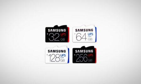 samsung-ufs-cards