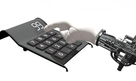 taxpayers-robots-european-parliament