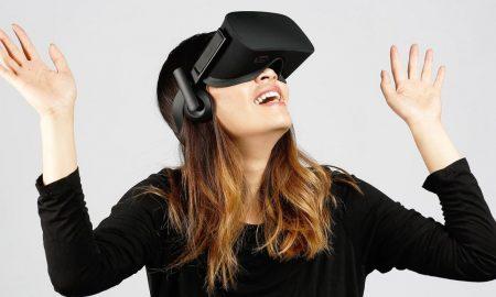 vr-oculus-nvidia