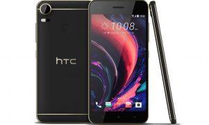 HTC-Desire-10-Pro (2)