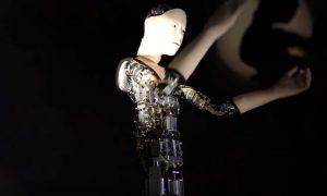 alter-robot-tokyo