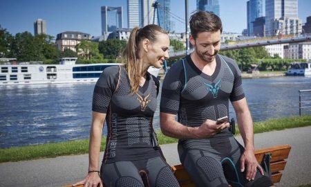 antelope-sportswear-smart-suit