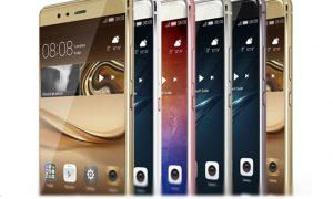 best-smartphone-in-europe