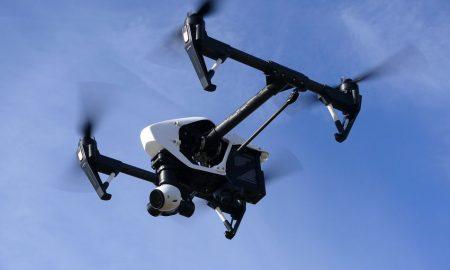 dji-drone-propellers