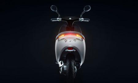 gogoro-smartscooters