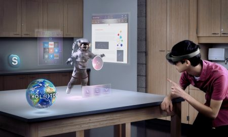 microsoft-hololens-consumers