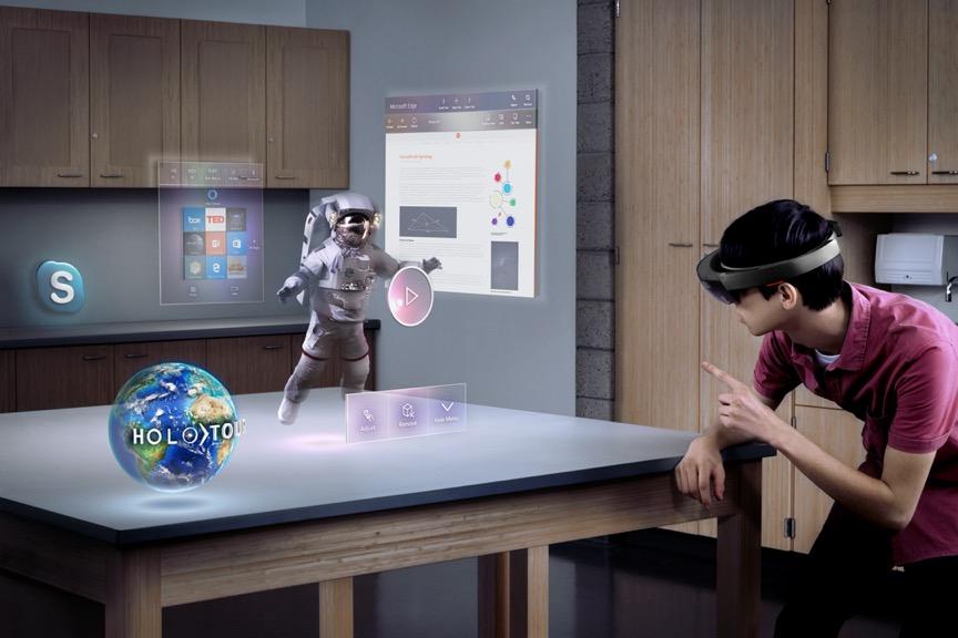 microsoft-hololens-consumers