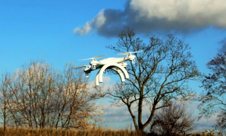 magic-of-drones-chapter-2-balancing-act-(1)