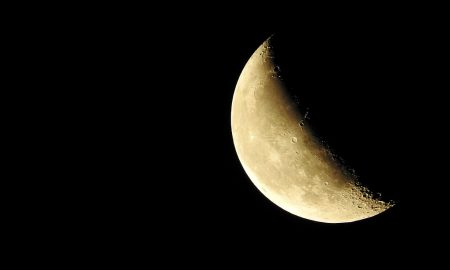 moon-picture