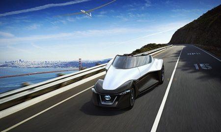 nissan-bladeglider-futuristic-electric-car1