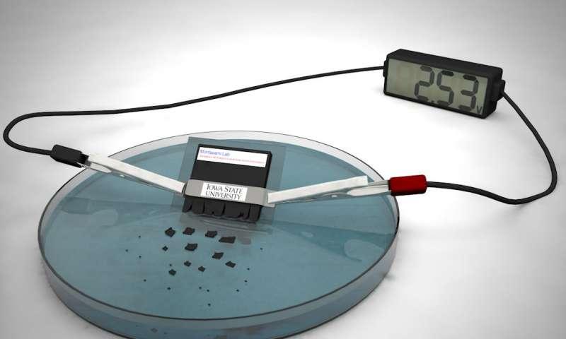 self-destructing-battery