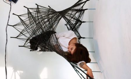 spiderbots-hammock-stuttgart
