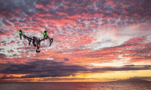 the-magic-of-drones-techthelead
