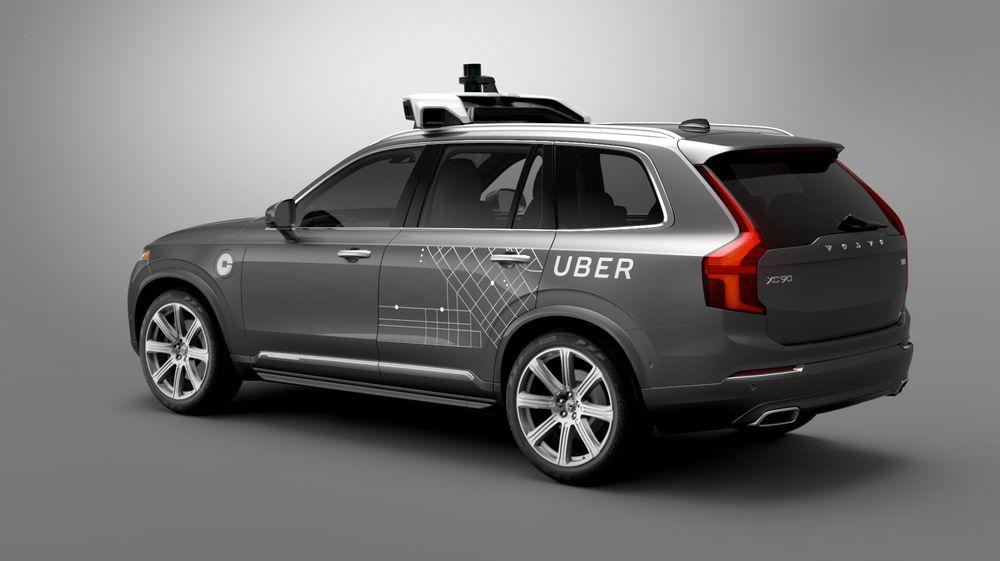 uber_self_driving_cars