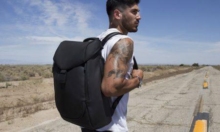 zerog-back-pack