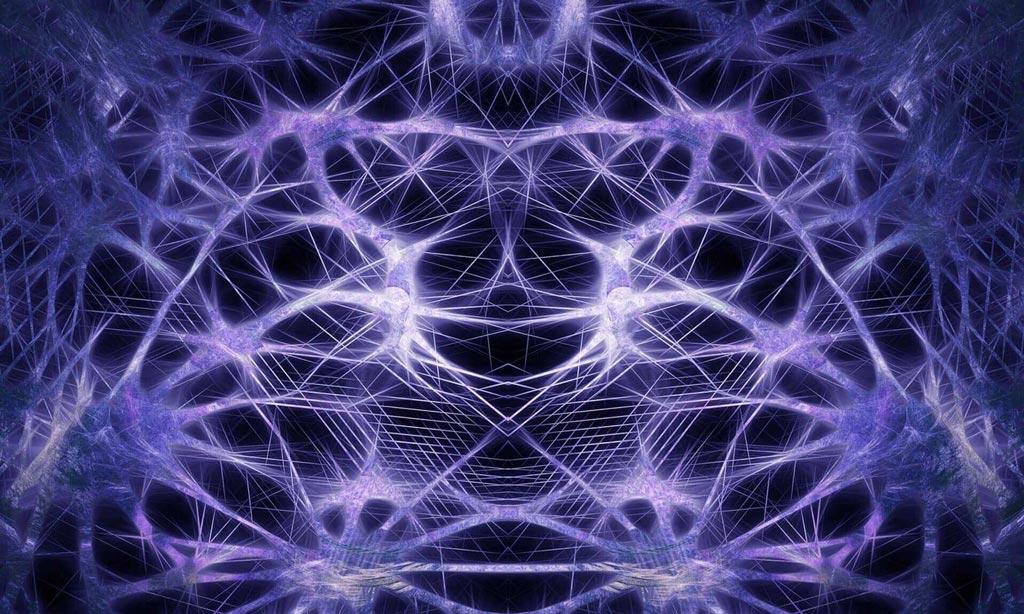 Artificial intelligence Iris