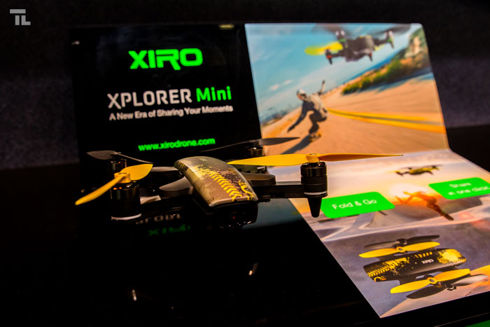 xplorer-xiro-mini-drone